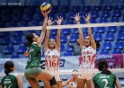 Lady Red Spikers keep Lady Blazers winless-thumbnail10