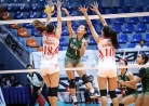 Lady Red Spikers keep Lady Blazers winless-thumbnail11