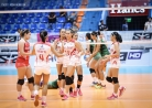 Lady Red Spikers keep Lady Blazers winless-thumbnail12