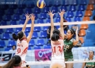 Lady Red Spikers keep Lady Blazers winless-thumbnail13