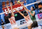 Lady Red Spikers keep Lady Blazers winless-thumbnail14