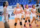 Lady Red Spikers keep Lady Blazers winless-thumbnail15