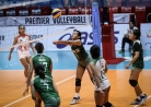 Lady Red Spikers keep Lady Blazers winless-thumbnail16