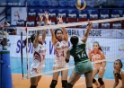 Lady Red Spikers keep Lady Blazers winless-thumbnail17