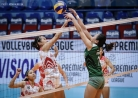 Lady Red Spikers keep Lady Blazers winless-thumbnail18