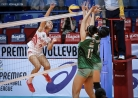 Lady Red Spikers keep Lady Blazers winless-thumbnail19