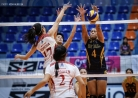 Lady Pirates pocket first win, hand Lady Bombers' third defeat in a row-thumbnail0