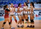 Lady Pirates pocket first win, hand Lady Bombers' third defeat in a row-thumbnail1