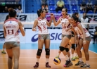 Lady Pirates pocket first win, hand Lady Bombers' third defeat in a row-thumbnail2