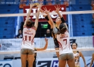 Lady Pirates pocket first win, hand Lady Bombers' third defeat in a row-thumbnail3