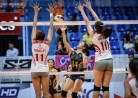 Lady Pirates pocket first win, hand Lady Bombers' third defeat in a row-thumbnail4