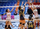Lady Pirates pocket first win, hand Lady Bombers' third defeat in a row-thumbnail5
