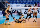Lady Pirates pocket first win, hand Lady Bombers' third defeat in a row-thumbnail6
