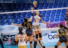Lady Pirates pocket first win, hand Lady Bombers' third defeat in a row-thumbnail7