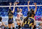 Lady Pirates pocket first win, hand Lady Bombers' third defeat in a row-thumbnail8