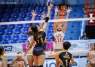 Lady Pirates pocket first win, hand Lady Bombers' third defeat in a row-thumbnail9