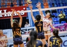 Lady Pirates pocket first win, hand Lady Bombers' third defeat in a row-thumbnail10