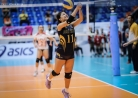 Lady Pirates pocket first win, hand Lady Bombers' third defeat in a row-thumbnail11