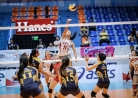 Lady Pirates pocket first win, hand Lady Bombers' third defeat in a row-thumbnail12