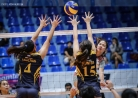 Lady Pirates pocket first win, hand Lady Bombers' third defeat in a row-thumbnail13
