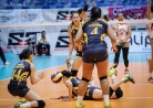 Lady Pirates pocket first win, hand Lady Bombers' third defeat in a row-thumbnail14