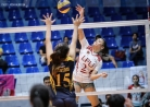 Lady Pirates pocket first win, hand Lady Bombers' third defeat in a row-thumbnail15