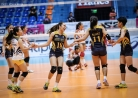 Lady Pirates pocket first win, hand Lady Bombers' third defeat in a row-thumbnail16