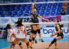 Lady Pirates pocket first win, hand Lady Bombers' third defeat in a row-thumbnail17
