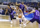 Balanced Ateneo overwhelms UP for back-to-back wins-thumbnail0