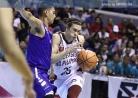 Balanced Ateneo overwhelms UP for back-to-back wins-thumbnail2