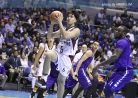 Balanced Ateneo overwhelms UP for back-to-back wins-thumbnail3