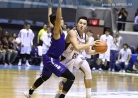 Balanced Ateneo overwhelms UP for back-to-back wins-thumbnail6