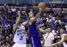 Balanced Ateneo overwhelms UP for back-to-back wins-thumbnail8