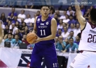 Balanced Ateneo overwhelms UP for back-to-back wins-thumbnail9