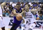 Balanced Ateneo overwhelms UP for back-to-back wins-thumbnail11