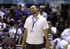 Balanced Ateneo overwhelms UP for back-to-back wins-thumbnail12