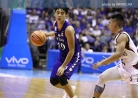 Balanced Ateneo overwhelms UP for back-to-back wins-thumbnail13
