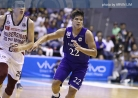 Balanced Ateneo overwhelms UP for back-to-back wins-thumbnail14