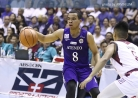 Balanced Ateneo overwhelms UP for back-to-back wins-thumbnail15