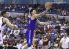 Balanced Ateneo overwhelms UP for back-to-back wins-thumbnail16