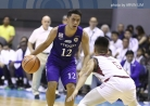 Balanced Ateneo overwhelms UP for back-to-back wins-thumbnail17