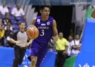 Balanced Ateneo overwhelms UP for back-to-back wins-thumbnail18