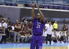 Balanced Ateneo overwhelms UP for back-to-back wins-thumbnail19