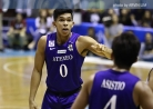 Balanced Ateneo overwhelms UP for back-to-back wins-thumbnail20