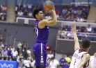 Balanced Ateneo overwhelms UP for back-to-back wins-thumbnail21