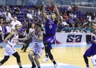 Balanced Ateneo overwhelms UP for back-to-back wins-thumbnail22