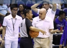 Balanced Ateneo overwhelms UP for back-to-back wins-thumbnail23