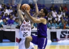 Balanced Ateneo overwhelms UP for back-to-back wins-thumbnail24
