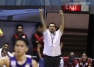 Balanced Ateneo overwhelms UP for back-to-back wins-thumbnail25