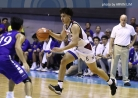 Balanced Ateneo overwhelms UP for back-to-back wins-thumbnail26